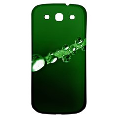 Drops Samsung Galaxy S3 S Iii Classic Hardshell Back Case by Siebenhuehner