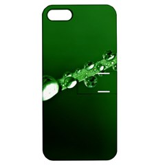 Drops Apple Iphone 5 Hardshell Case With Stand by Siebenhuehner