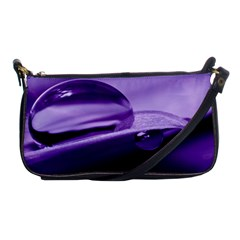 Drops Evening Bag by Siebenhuehner