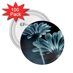 Osterspermum 2 25  Button (100 Pack) by Siebenhuehner