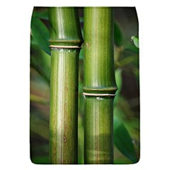 Bamboo Removable Flap Cover (small) by Siebenhuehner