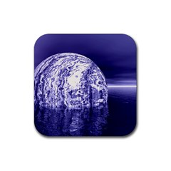 Ball Drink Coasters 4 Pack (square) by Siebenhuehner