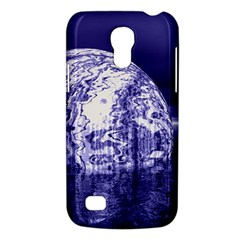 Ball Samsung Galaxy S4 Mini (gt I9190) Hardshell Case  by Siebenhuehner