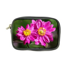 Flower Coin Purse by Siebenhuehner