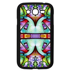 Graffity Samsung Galaxy Grand Duos I9082 Case (black) by Siebenhuehner