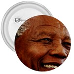 Mandela 3  Button Front
