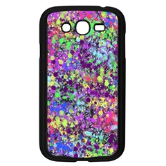 Fantasy Samsung Galaxy Grand Duos I9082 Case (black) by Siebenhuehner