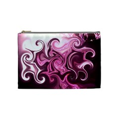 L482 Cosmetic Bag (medium)