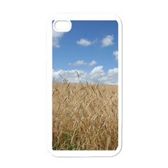 Gettysburg 1 068 Apple Iphone 4 Case (white) by plainandsimple