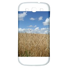 Gettysburg 1 068 Samsung Galaxy S3 S Iii Classic Hardshell Back Case by plainandsimple