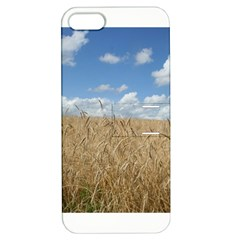 Gettysburg 1 068 Apple Iphone 5 Hardshell Case With Stand by plainandsimple