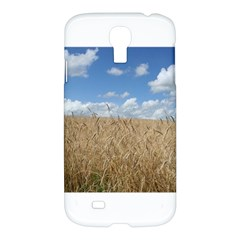 Gettysburg 1 068 Samsung Galaxy S4 I9500/i9505 Hardshell Case by plainandsimple