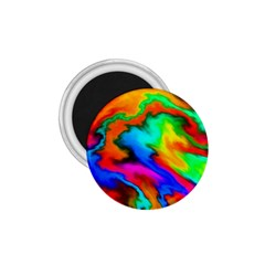 Crazy Effects  1 75  Button Magnet by ImpressiveMoments
