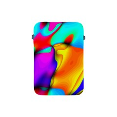 Crazy Effects Apple Ipad Mini Protective Sleeve