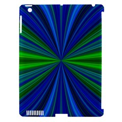 Design Apple Ipad 3/4 Hardshell Case (compatible With Smart Cover) by Siebenhuehner