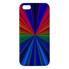 Design Iphone 5 Premium Hardshell Case by Siebenhuehner