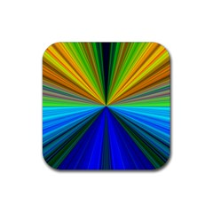 Design Drink Coasters 4 Pack (square) by Siebenhuehner