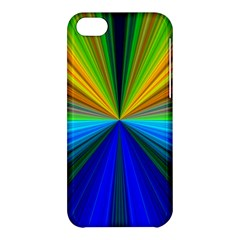 Design Apple Iphone 5c Hardshell Case by Siebenhuehner