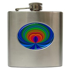 Design Hip Flask by Siebenhuehner