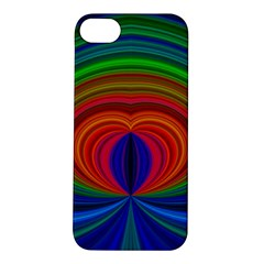 Design Apple Iphone 5s Hardshell Case by Siebenhuehner