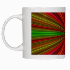 Design White Coffee Mug