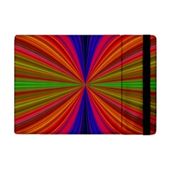 Design Apple Ipad Mini Flip Case by Siebenhuehner