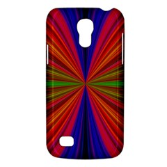 Design Samsung Galaxy S4 Mini (gt I9190) Hardshell Case  by Siebenhuehner