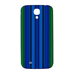 Strips Samsung Galaxy S4 I9500/i9505  Hardshell Back Case by Siebenhuehner