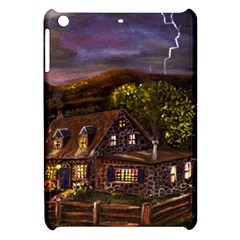 camp Verde   By Ave Hurley Of Artrevu   Apple Ipad Mini Hardshell Case by ArtRave2
