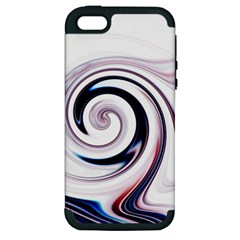 L528 Apple Iphone 5 Hardshell Case (pc+silicone) by gunnsphotoartplus