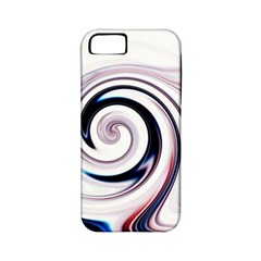 L528 Apple Iphone 5 Classic Hardshell Case (pc+silicone) by gunnsphotoartplus