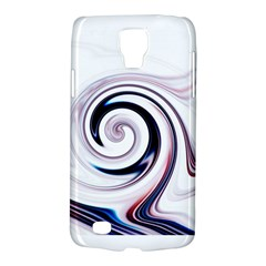 L528 Samsung Galaxy S4 Active (i9295) Hardshell Case by gunnsphotoartplus