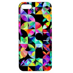 A Million Dollars Apple Iphone 5 Hardshell Case With Stand by houseofjennifercontests
