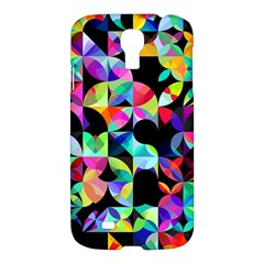 A Million Dollars Samsung Galaxy S4 I9500/i9505 Hardshell Case by houseofjennifercontests