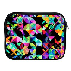 A Million Dollars Apple Ipad Zippered Sleeve by houseofjennifercontests