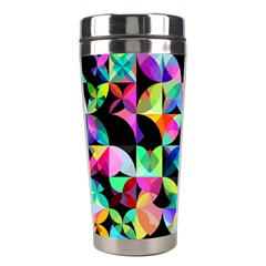 A Million Dollars Stainless Steel Travel Tumbler by houseofjennifercontests