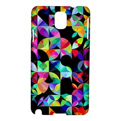 A Million Dollars Samsung Galaxy Note 3 N9005 Hardshell Case by houseofjennifercontests
