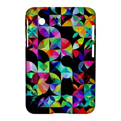 A Million Dollars Samsung Galaxy Tab 2 (7 ) P3100 Hardshell Case  by houseofjennifercontests