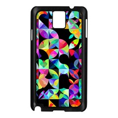 A Million Dollars Samsung Galaxy Note 3 N9005 Case (black)