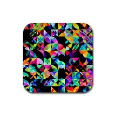 A Million Dollars Drink Coasters 4 Pack (square) by houseofjennifercontests