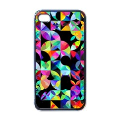 A Million Dollars Apple Iphone 4 Case (black)