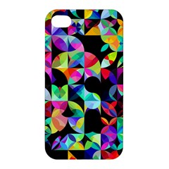 A Million Dollars Apple Iphone 4/4s Hardshell Case by houseofjennifercontests