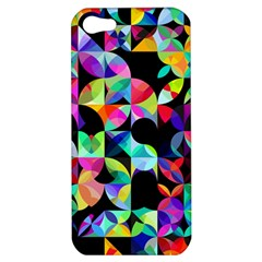 A Million Dollars Apple Iphone 5 Hardshell Case by houseofjennifercontests