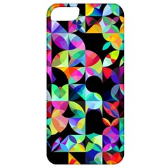 A Million Dollars Apple Iphone 5 Classic Hardshell Case by houseofjennifercontests