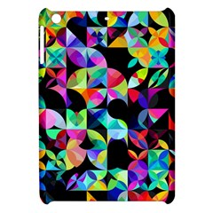 A Million Dollars Apple Ipad Mini Hardshell Case