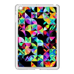 A Million Dollars Apple Ipad Mini Case (white) by houseofjennifercontests