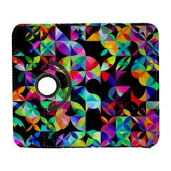 A Million Dollars Samsung Galaxy S  Iii Flip 360 Case by houseofjennifercontests