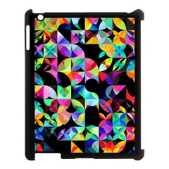 A Million Dollars Apple Ipad 3/4 Case (black)