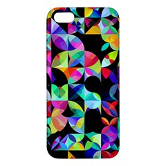 A Million Dollars Iphone 5 Premium Hardshell Case by houseofjennifercontests