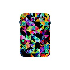A Million Dollars Apple Ipad Mini Protective Sleeve by houseofjennifercontests